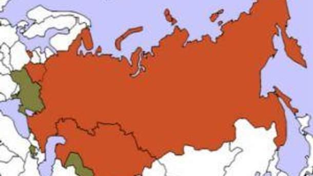 Политики считают, что Украина должна быть в союзе
