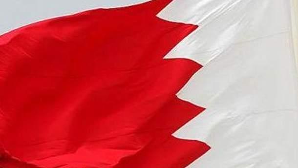 Влада Бахрейну стверджує, що терористи отримали підтримку в Ірані