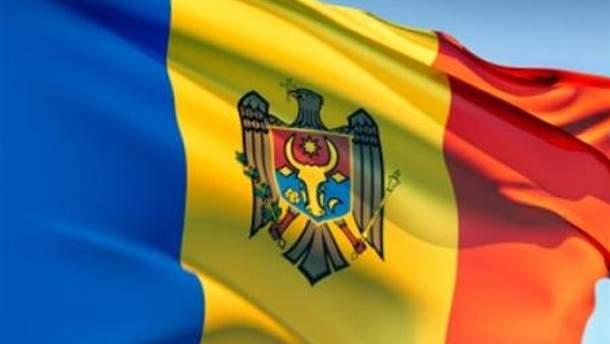 Молдова вже понад 2 роки живе без президента