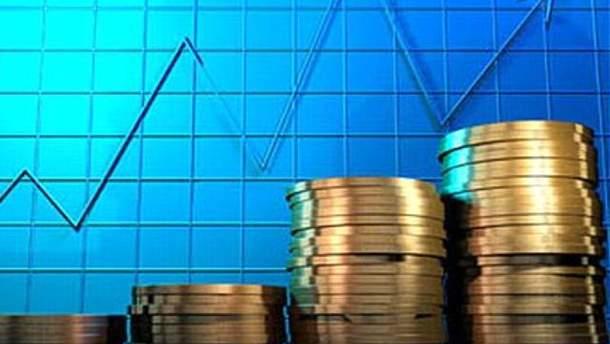 Економіки Німеччини і Франції показали зростання ВВП