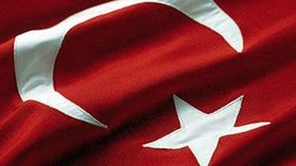 Туреччина погрожує