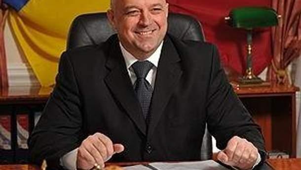 Василь Ядуха