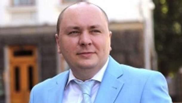 Денис Іванеско повідомив, що доступ до публічної інформації закріплять у відповідних кодексах