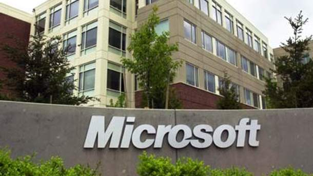 Откроет ли Microsoft свою соцсеть для широкой аудитории, неизвестно