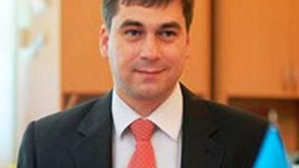 Леся Оробец обвинила Луцкого в подделке документов комитета