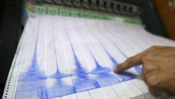 Каковы последствия землетрясения - пока не известно