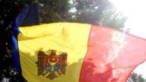 У Молдові виборів не буде