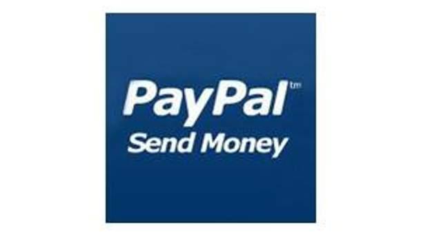 PayPal випустила додаток для Facebook
