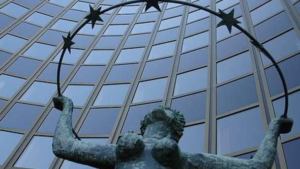 В ЕС призывают тесно сотрудничать с Венецианской комиссией