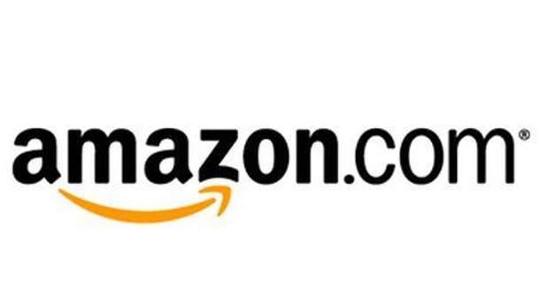 Amazon після планшетів планує взятись за смартфони