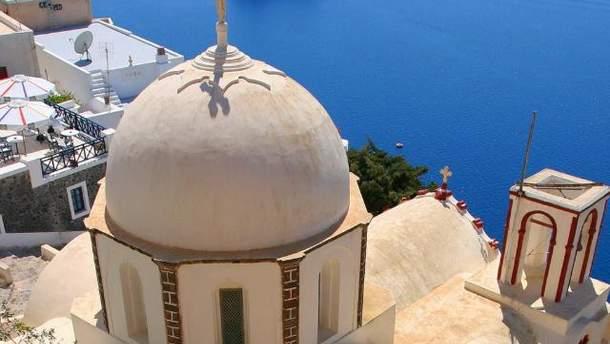 Греки обещают низкие цены