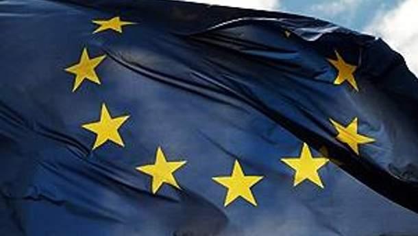 У ЄК прокоментували новий закон про вибори