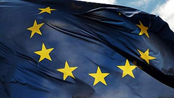 В ЕК прокомментировали новый закон о выборах