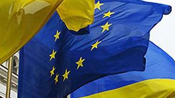 Польский чиновник прокомментировал саммит Украина-ЕС