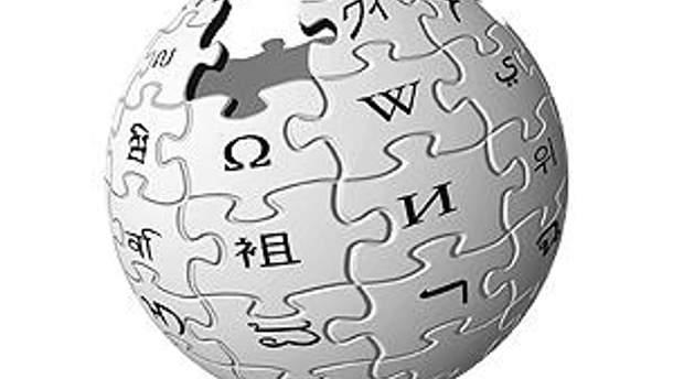 Wikimedia запустила щорічну акцію зі збору коштів