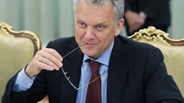 Виктор Христенко
