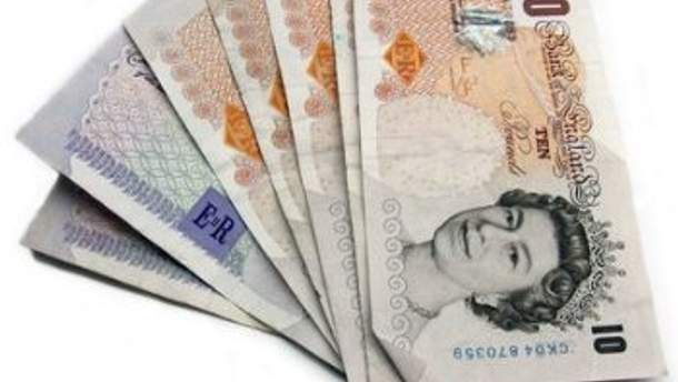 Патель получил 500 фунтов сетрлингив за помощь нарушителям ПДД