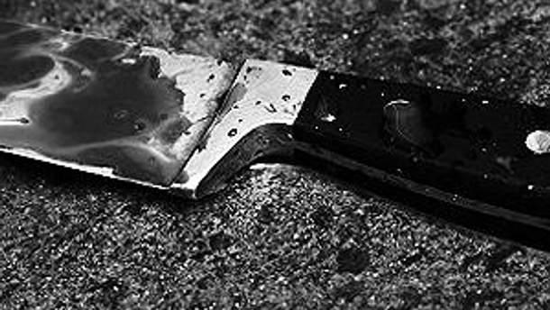 Мужчина получил 32 удара ножом