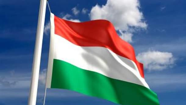 Венгрия имеет наихудшие экономические показатели среди новых членов ЕС