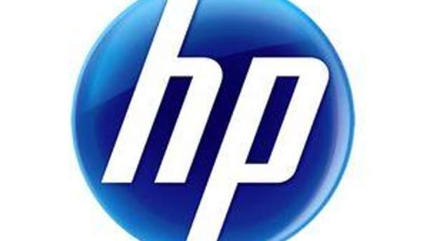 """HP значно """"схудла"""" за рік"""