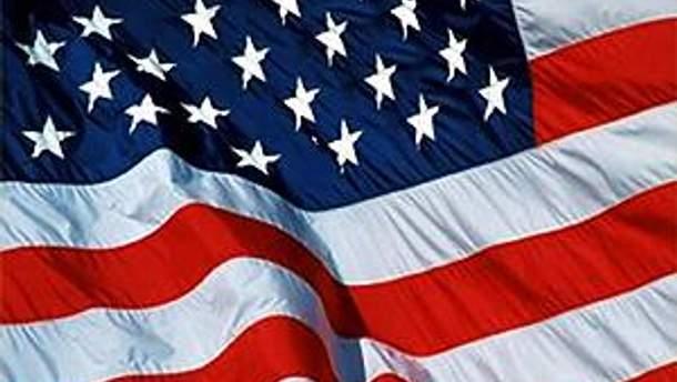 В США работают в День благодарения