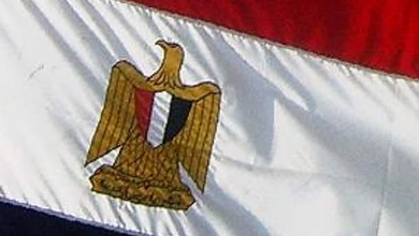 Выборы в Египте — на следующей неделе