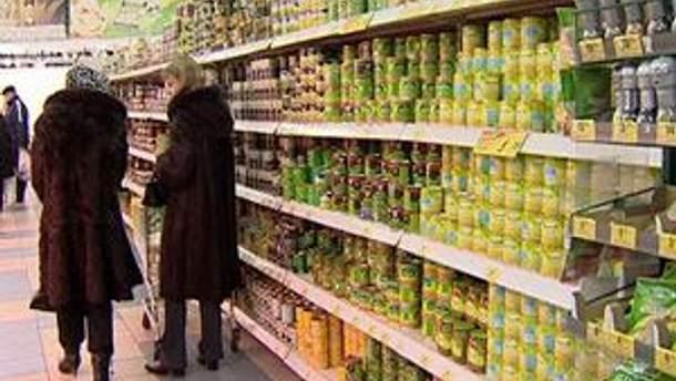 Лише 13% заявили про готовність розвиватися на українському ринку