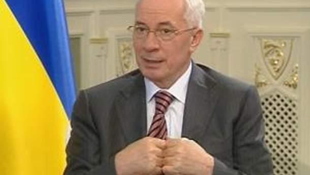 В Казахстане глава правительства дал 4 лицам