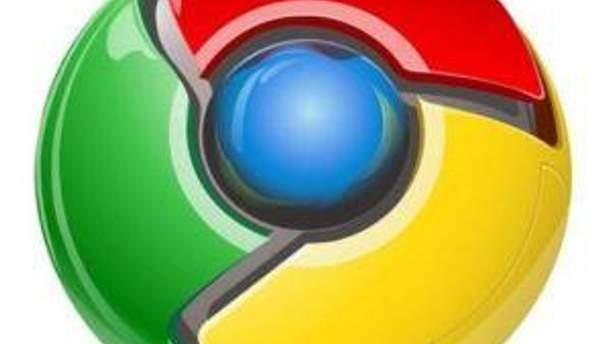 Google Chrome можно будет управлять с помощью джойстика