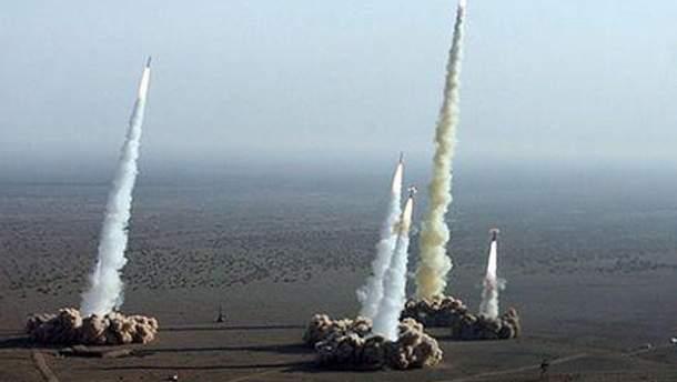 На думку аналітика, удари по Ірану матимуть значні і непередбачувані наслідки для регіону