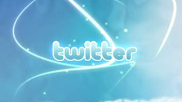 У Twitter машинка нагадає про закінчення роботи