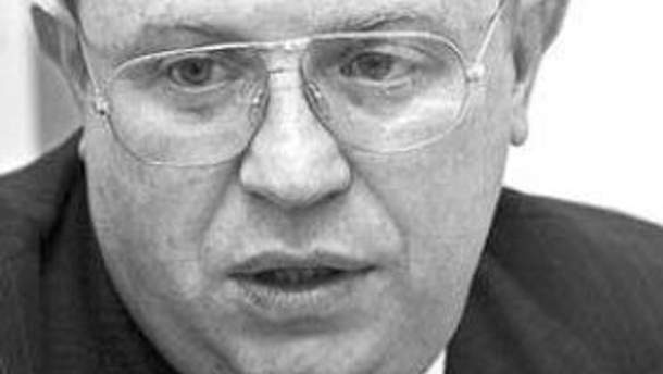 Володимир Галицький