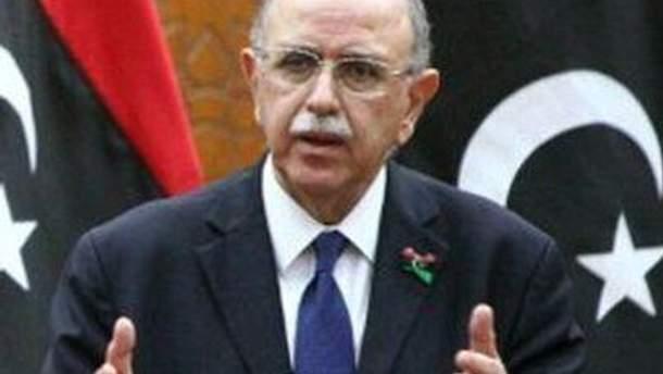 Абдель Рахім аль-Кіб