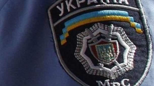 В міліції зазначають, що Лобода не займався журналістикою
