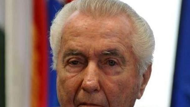 Анте Марковіч