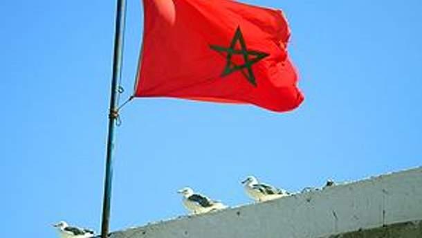 В Марокко — новый премьер