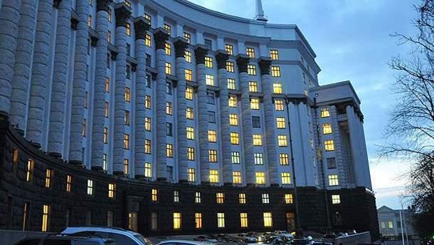 Міліція склала адмінпротоколи на 17 чорнобильців