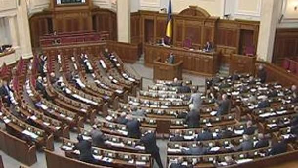 Депутаты будут привлекать женщин к общественно-политической жизни