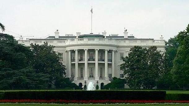 У Білому домі точно знають, хто відповідальний