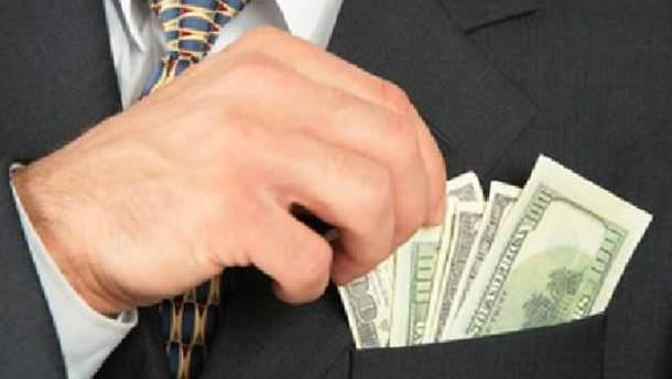 Експерти назвали небезпеки податку на багатство