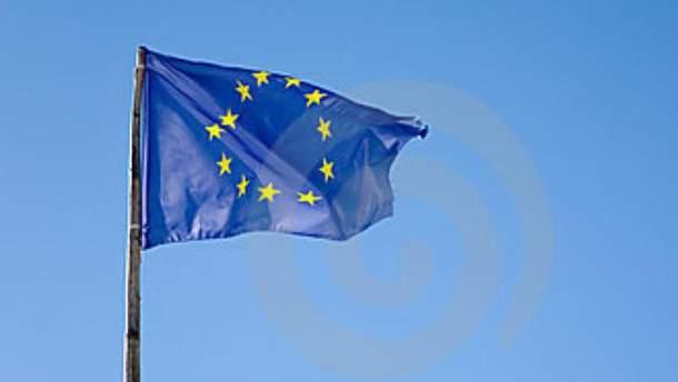Европа получит новый финансовый документ