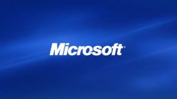 Microsoft запустит Kinect