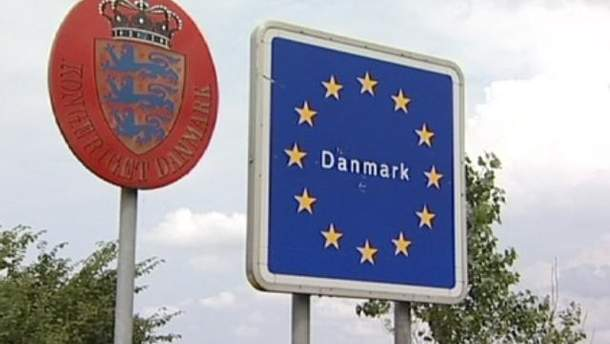 Данія пообіцяла румунам і болгарам Шенген
