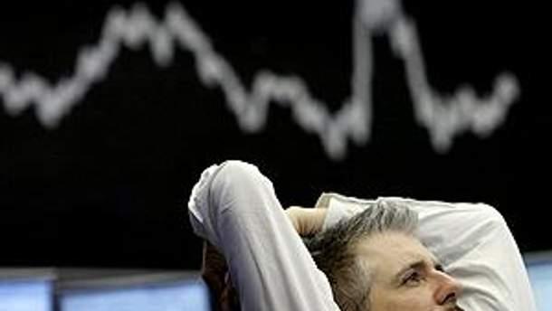 Ринки розслабились і закрились в позитиві