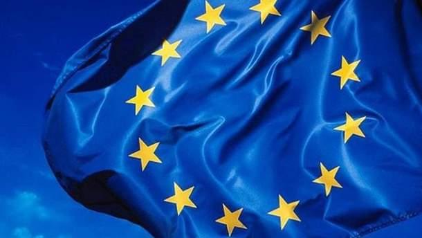 Стабилизационный фонд стран еврозоны потерял высший рейтинг