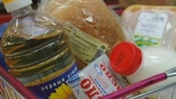 Эксперт: Крестьяне пострадают от инспекции по контролю над ценами