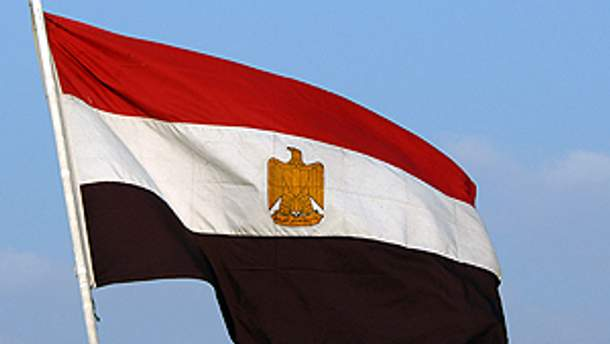 В Египте растет напряженность