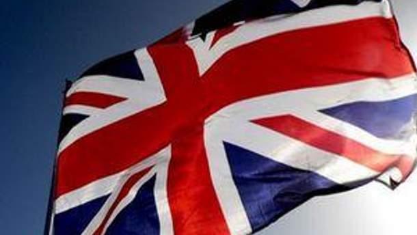 Экономисты говорят, что британская экономика в рецессии