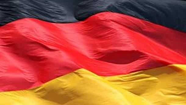 У Німеччині намітили вибори
