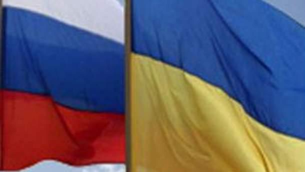 Российские чиновники боятся втупления Украины в Таможенный союз